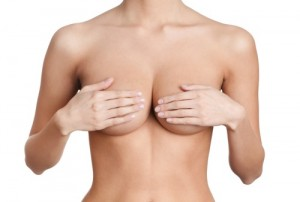 Denver Breast Augmentation