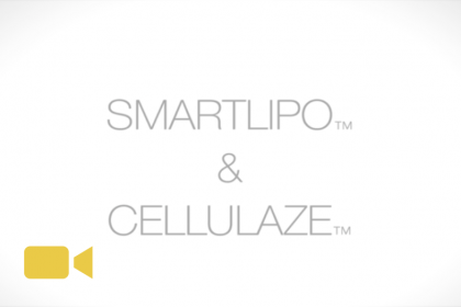 Smartlipo & Cellulaze