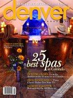 DenverMagazineCover