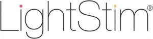 LS_Logo_Web
