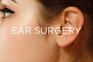 https://www.jasonmartinmd.com/procedures/face/ear-surgery/